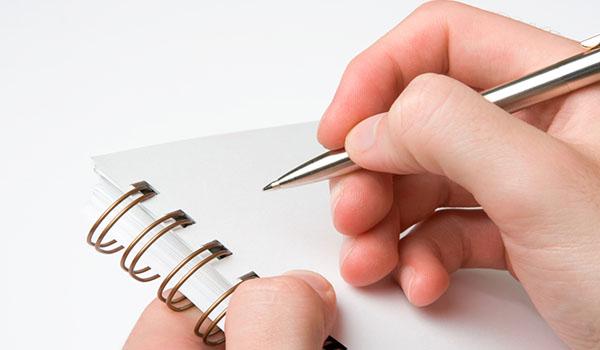 Los Mejores Consejos Para una Entrevista de Trabajo
