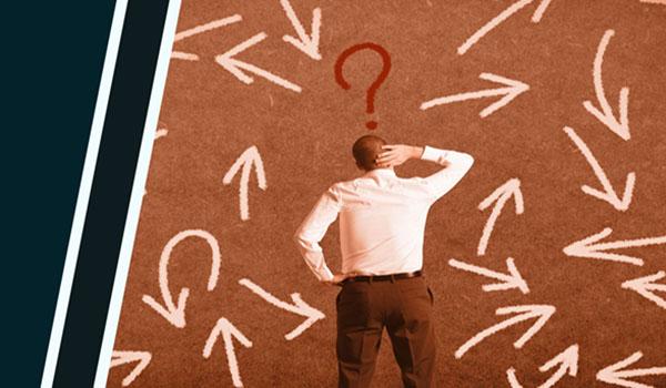 Las Mejores Sugerencias para Buscar Empleo en Linea