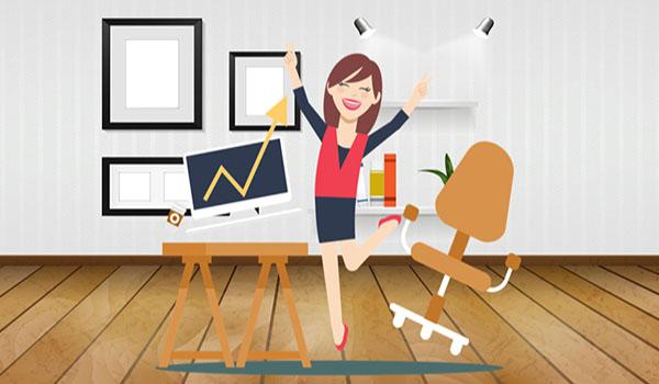 Ser el Empleado ideal para Cualquier Empresa