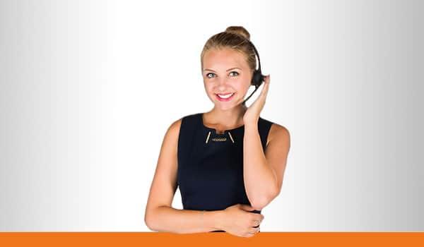 Cualidades para Trabajar en Servicio al Cliente
