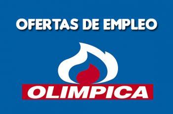 Oportunidades de Empleo en Olímpica