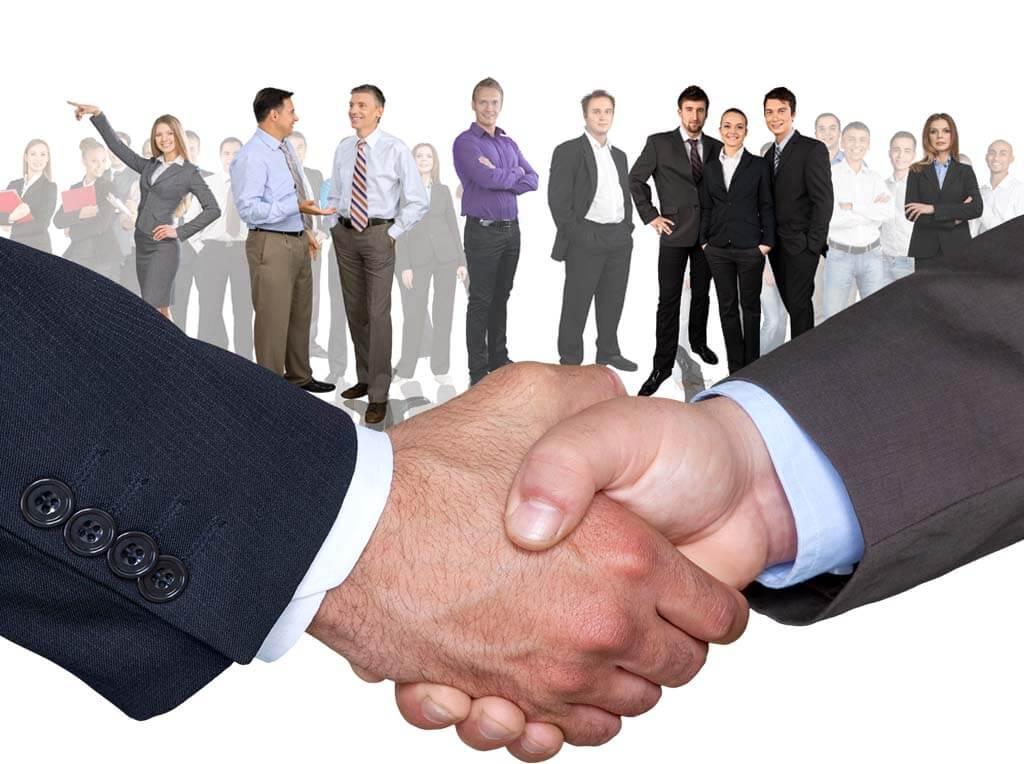 Nuevas Ofertas de Trabajo Para el Área de Vendedores