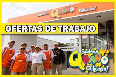 Sándwich Cubano Solicita Personal Para Trabajar – Colombia