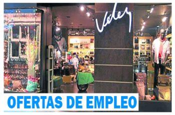 Ofertas de Trabajo en Cuero Vélez - Colombia