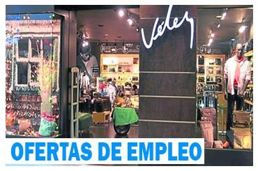 Ofertas de Trabajo en Cuero Vélez – Colombia