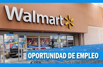 Walmart Tiene Ofertas de Empleo en Costa Rica