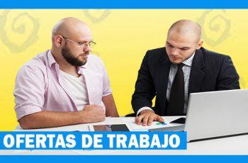 Oportunidad Para Trabajar Como Asesor - Mexico