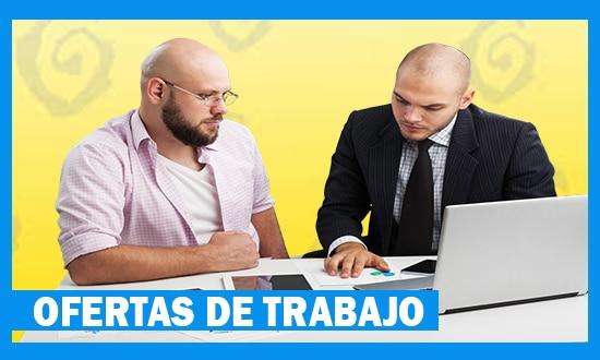 Oportunidad Para Trabajar Como Asesor – Costa Rica
