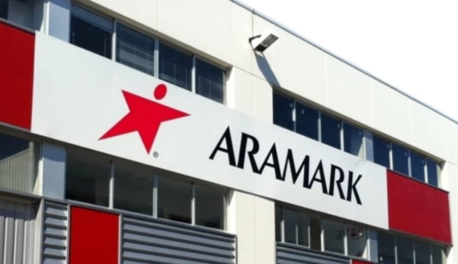 Aramark Multiservicios Nuevas Vacantes de Empleo