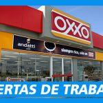 Oxxo Tiene Nuevas Ofertas de Empleo en México