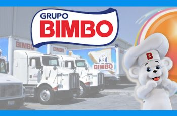 Grupo Bimbo en Perú Tiene Varias Ofertas de Empleo