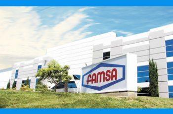 Grupo Famsa México Cuenta Con Ofertas Laborales
