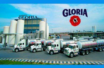 Grupo Gloria Perú Tiene Ofertas de Trabajo