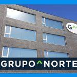 Grupo Norte Cuenta con Vacantes de Empleo en Chile