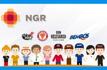 NG Restaurants Tiene Ofertas de Trabajo en Perú