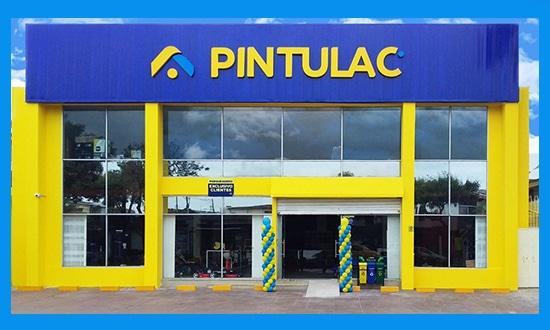 Pintulac Ecuador Tiene Nuevas Ofertas de Trabajo