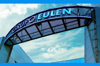 Grupo Eulen en Perú Tiene Ofertas de Trabajo