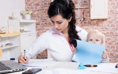 Ofertas de Trabajo Para Realizar desde Casa