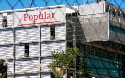 Banco Popular. Honduras está en búsqueda de Gestor de Cobros