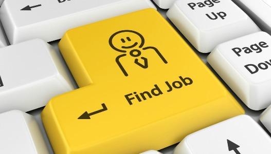 encontrar-trabajo